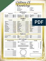 M20_2-Page_ChildrenofKnowledge_Interactive.pdf