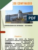 432397289-NR-33-40-hs-SUPERVISOR-pptx(1).pptx