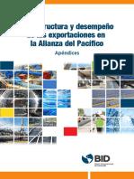 Infraestructura-y-desempeño-de-las-exportaciones-en-la-Alianza-del-Pacífico-Apéndices.pdf