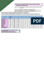 10.-INFORME-RESOLUCION-1552-DE-2013-OCTUBRE-2016