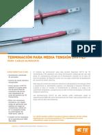 SPA_DS_EPP-2673-ES_1606