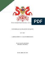 lab 5 hidraulica.pdf