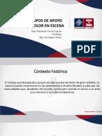 Pasantía Intervención grupal y elaboración del duelo js.pdf