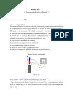 Práctica No2 (1).pdf