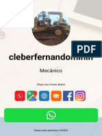 cartao-digital-cleberfernandominin.pdf