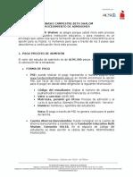 INSTRUCTIVO PROCESO DE ADMISIONES.docx