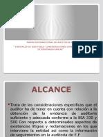 2. 501 Inventarios, litigio, segmentos (2).pptx