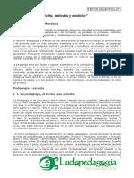 02_Pedagogía_Definición,_métodos_y_modelos