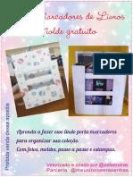 portamarcador.pdf