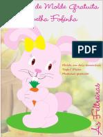 Coelha_fofinha_gratuita_asfeltreiras.pdf