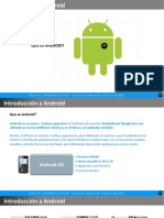 ANDROID.ppt
