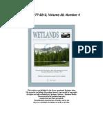 Badiou&Goldsborough-2010_Ecological Impacts of an Exotic Benthivorous Fish in Large Experimental Wetlands