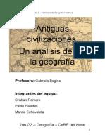 Ficha 2. Geo histórica