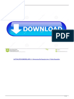ACTUALITE-BORDERLANDS-3--Prsentation-du-gameplay-avec-2-vidos-disponibles.pdf