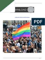 La-Plupart-Des-Villes-Gayfriendly-En-Amerique.pdf