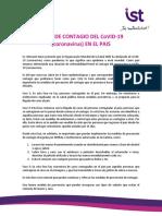 7.-Fases-CoVID-19-en-Chile.pdf