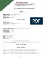 Cámara de Comercio 9-Marzo-2020 (1).pdf