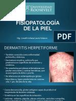 FISIOPATOLOGÍA DE LA PIEL.pptx