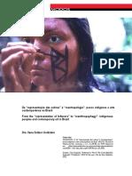 Da representação das sobras à reantropofagia.pdf