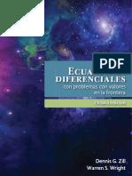ecuaciones diferenciales  Dennis-Zill.pdf