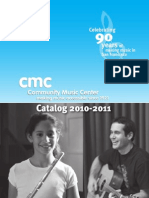 2011 Catalog Lr