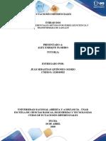 AJERCICIO 4 Y 5.docx