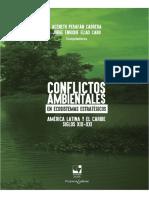 207-73-PB.pdf
