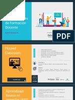 CURSOS PROFUTURO 2020-1 (primer semestre) (1).pdf