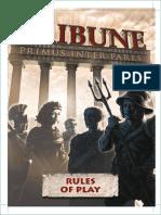Tribune-Rules-ENG.pdf