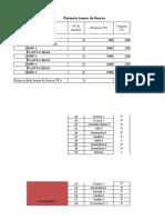 3 Planilla equipos de fuerza (1).xlsx