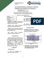 ELECTRONICA-DIGITAL PRIMER INFORME