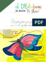 MarisolDEstrabeau-ColoringToShare1.pdf