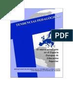 281-126-PB.pdf