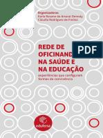 REDE_DE_OFICINANDOS_NA_SAUDE_E_NA_EDUCACAO