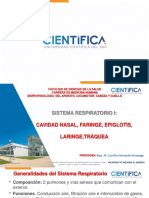 10 RESPIRATORIO I (Med.) 2020 0.pdf