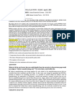 Parcial Planeacion.docx
