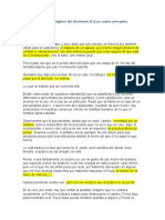 Prefacio a la edición inglesa del Seminario XI.docx