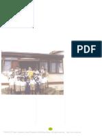 小岛国中的老华校_记斐济群岛共和国中的华文学校.pdf
