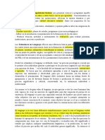 Taller estándares y lineamientos.doc