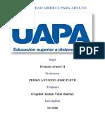 Exercices_du_devoir_1 Frances Avanzado II.doc