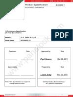 Panel_AUO_M215HW03_V1_1.pdf