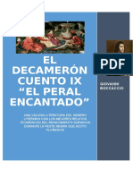 EL PERAL ENCANTADO.docx