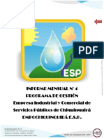publicacion_4_informe_seguimiento.pdf