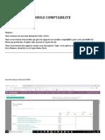 Besoin Comptabilité.pdf