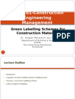 BRE4281_Green Labelling Schemes for Construction Materials 2019-20