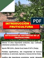 INTRODUCCION A LA FRUTICULTURA.pdf