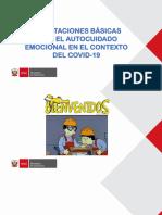 ORIENTACIONES SOBRE EL AUTOCUIDADO EMOCIONAL EN EL CONTEXTO DEL COVID-19.pdf