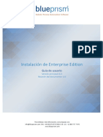 v6.3 Data Sheet - Infrastructure Overview Enterprise Edition (ES).pdf