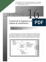 C20914-APA.pdf