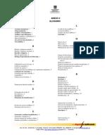 ANEXO_2_Glosario_DTS.pdf